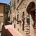 Toscana-2009-101