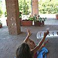 Toscana-2009-4