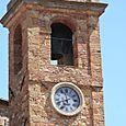 Toscana-2009-75