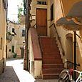 Toscana-2009-77