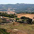 Toscana-2009-79