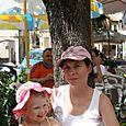 Toscana-2009-92