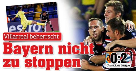 Bayern01