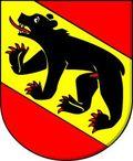 Baern