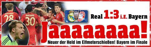Bayernreal