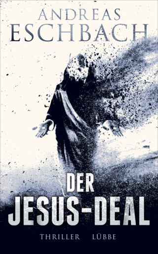 Der-Jesus-Deal