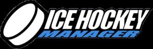 Ihm_logo