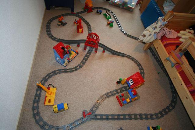 2007.04.01-Duplo-Train - 0004