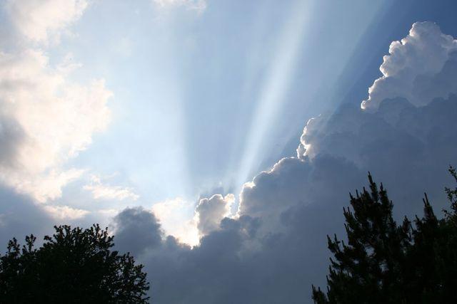 2007.04.28-Wetter - 0002