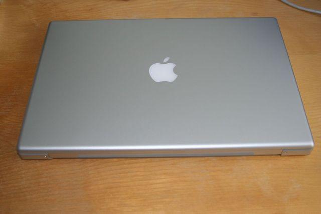 2007.07.09-MacBookPro - 0007