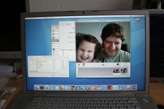 2007.07.09-MacBookPro - 0017