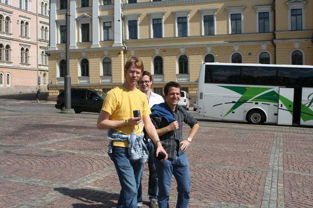 2007.08.04-Helsinki - 0001