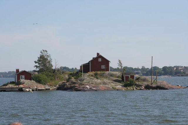 2007.08.04-Helsinki - 0039