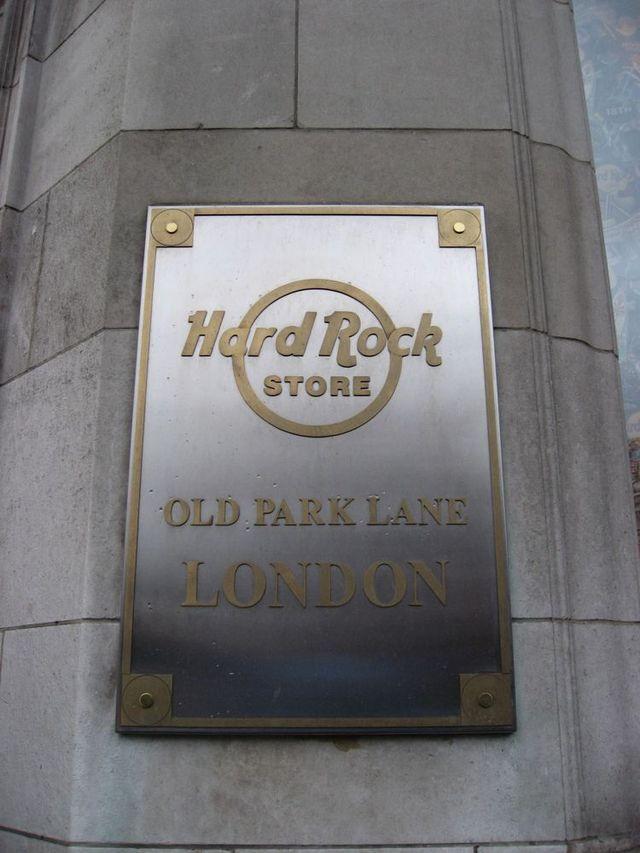 2007.12-London - 0020