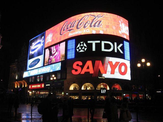 2007.12-London - 0038
