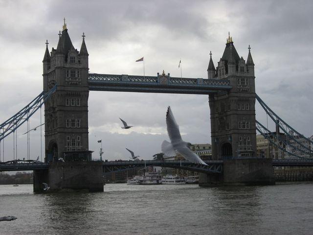2007.12-London - 0080