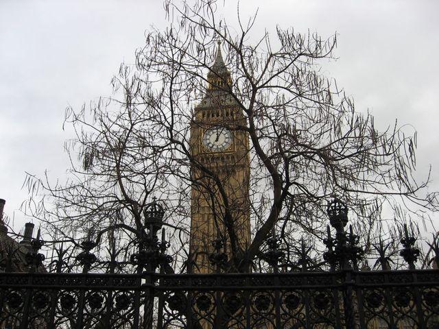 2007.12-London - 0090