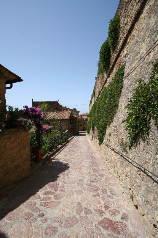 Toscana-2009-100