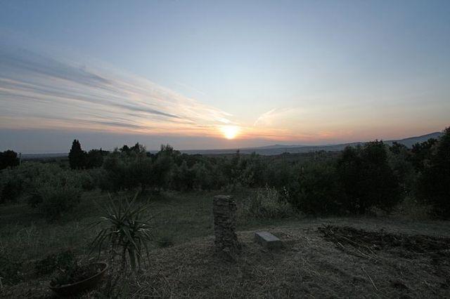 Toscana-2009-111