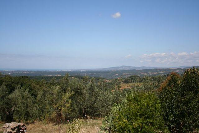 Toscana-2009-23
