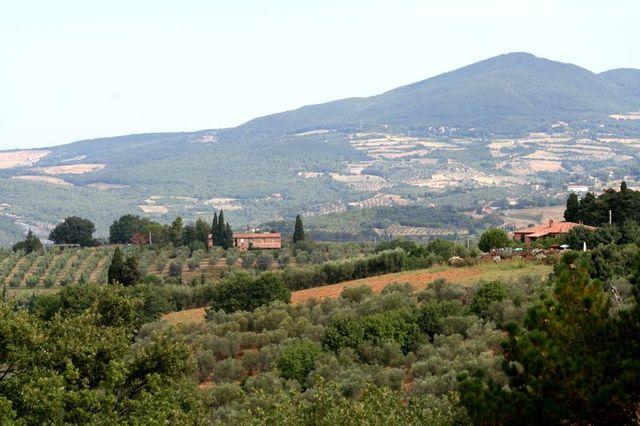 Toscana-2009-25