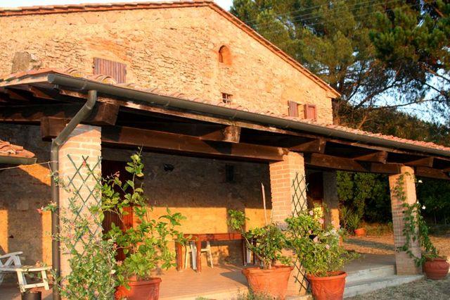 Toscana-2009-26