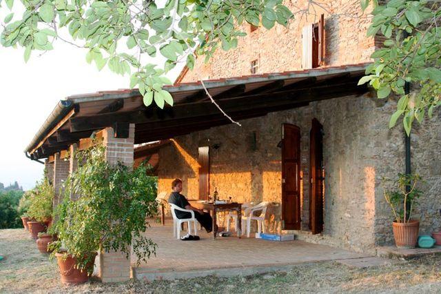 Toscana-2009-27
