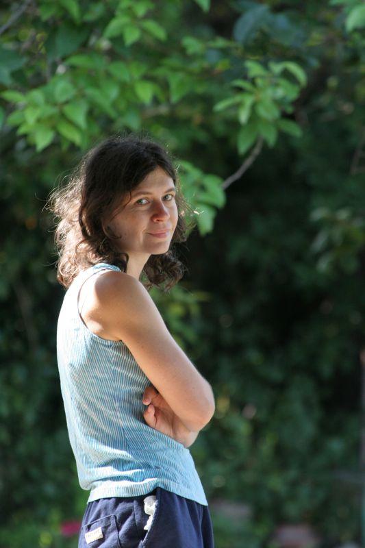 Toscana-2009-5