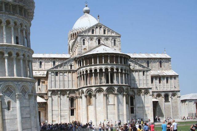 Toscana-2009-56
