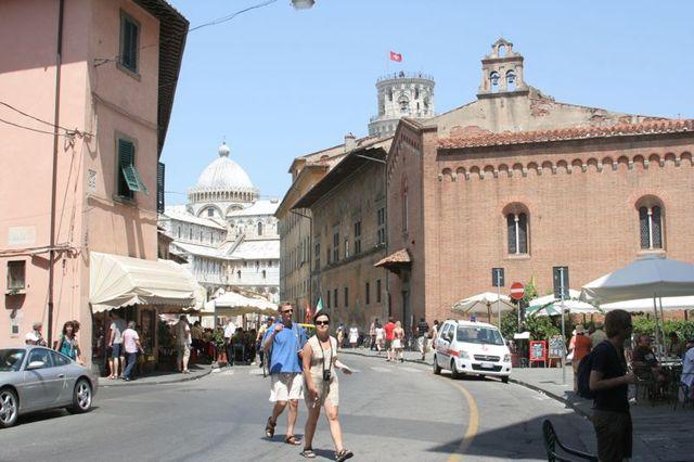 Toscana-2009-57
