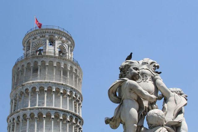 Toscana-2009-58