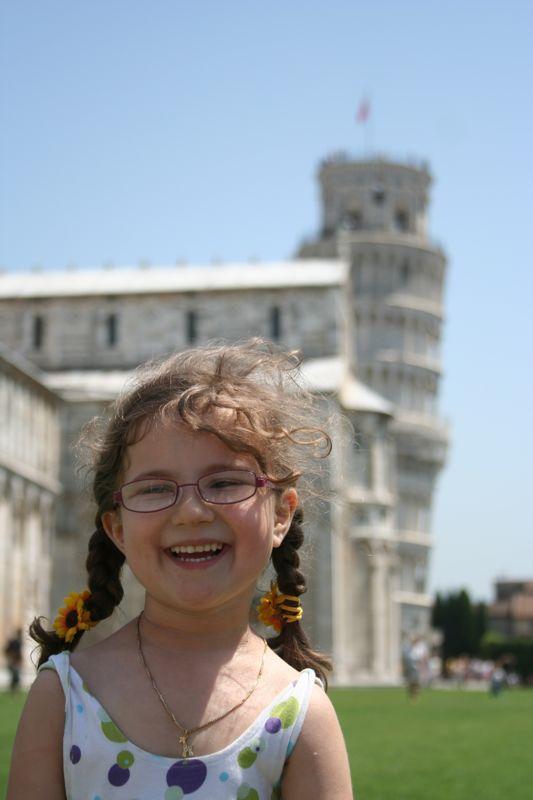 Toscana-2009-60