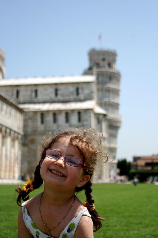 Toscana-2009-61