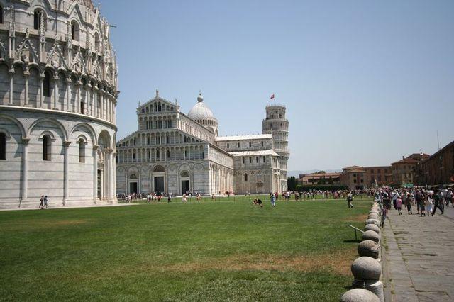 Toscana-2009-64