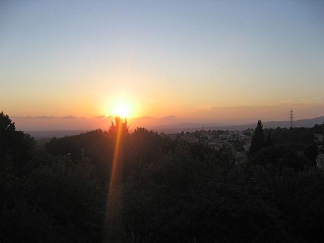 Toscana-2009-70
