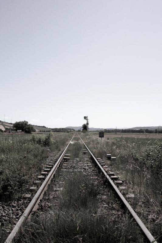 Toscana-2009-72