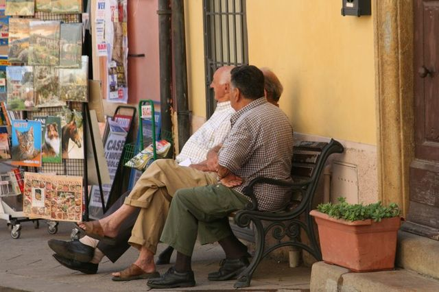 Toscana-2009-76