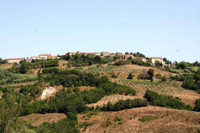 Toscana-2009-78