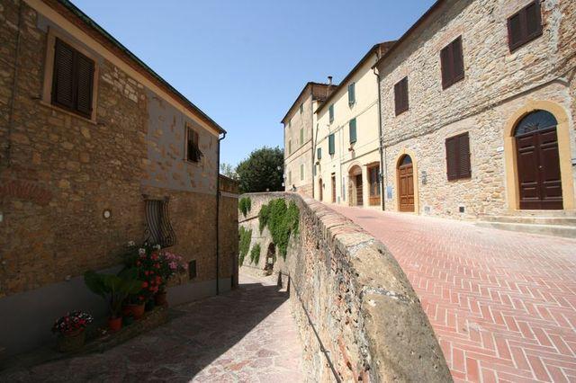 Toscana-2009-94