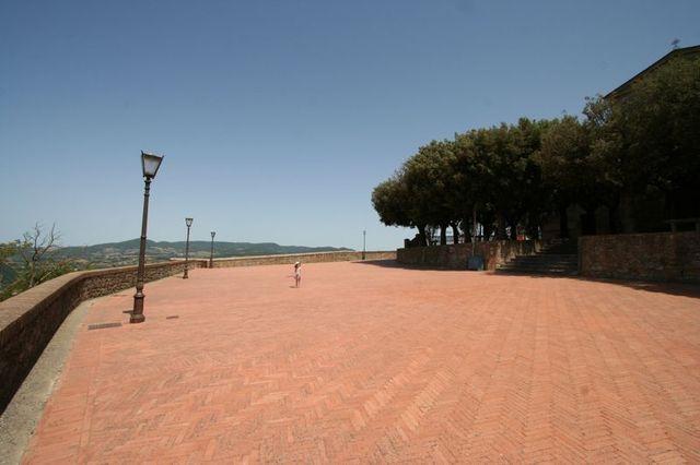 Toscana-2009-97
