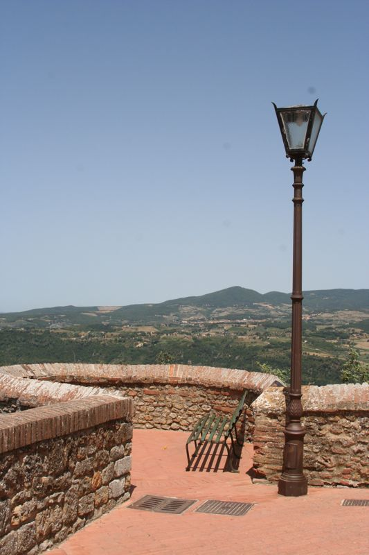 Toscana-2009-98