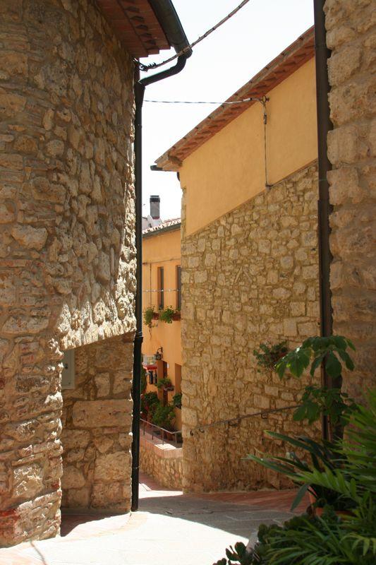 Toscana-2009-99